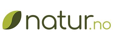 Natur - Rent og enkelt